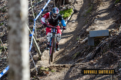 Downhill Southeast_48