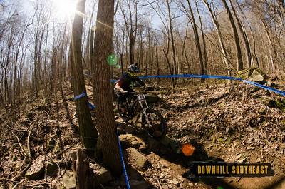 Downhill Southeast_92