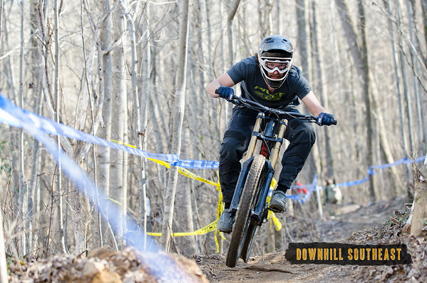 Downhill Southeast_69
