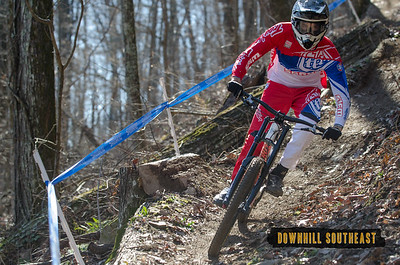 Downhill Southeast_13