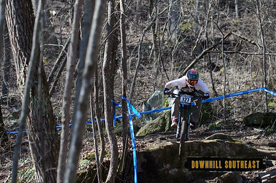 Downhill Southeast_14