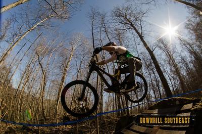 Downhill Southeast_95