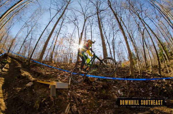 Downhill Southeast_3