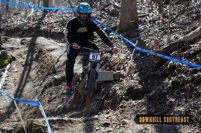 Downhill Southeast_27