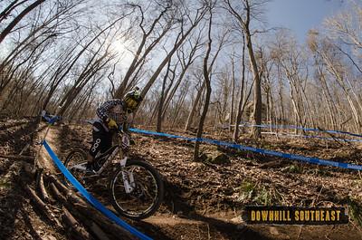 Downhill Southeast_88