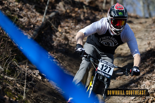 Downhill Southeast_6