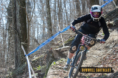 Downhill Southeast_12
