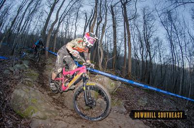 Downhill Southeast_35