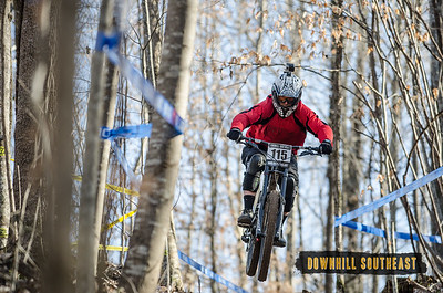 Downhill Southeast_75