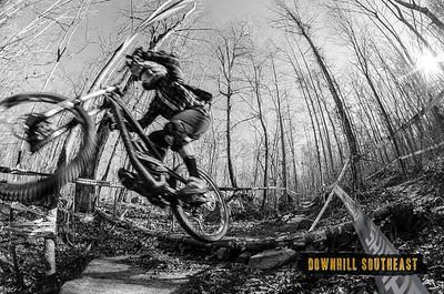 Downhill Southeast_15