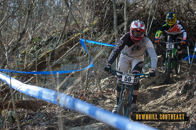 Downhill Southeast_11