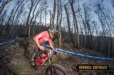Downhill Southeast_39