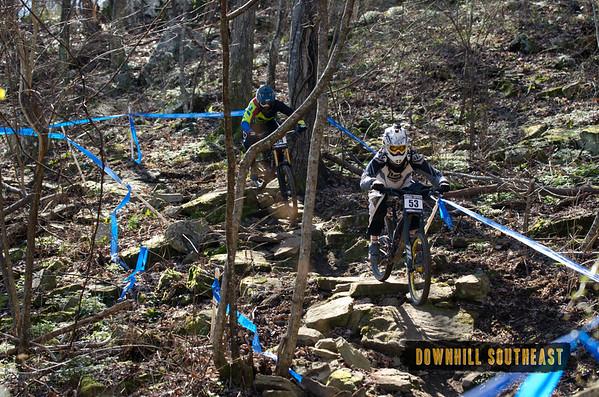 Downhill Southeast_20
