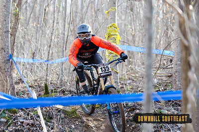Downhill Southeast_66