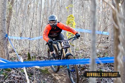 Downhill Southeast_66