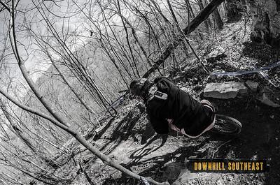 Downhill Southeast_86