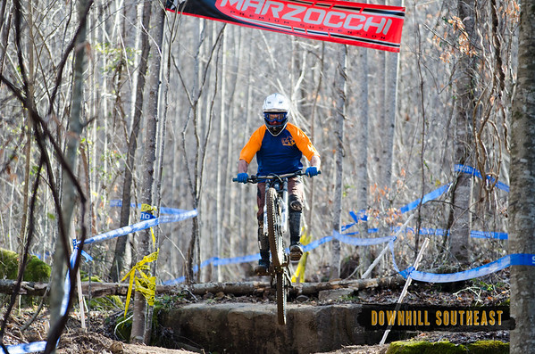 Downhill Southeast_61