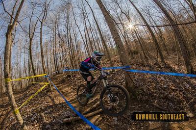 Downhill Southeast_23