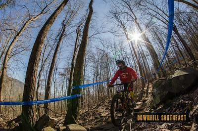 Downhill Southeast_93