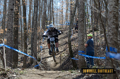 Downhill Southeast_35