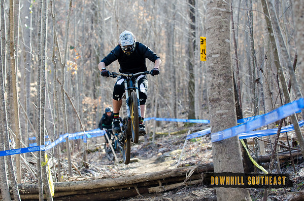Downhill Southeast_55