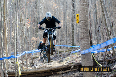 Downhill Southeast_55