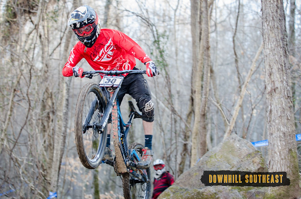 Downhill Southeast_85