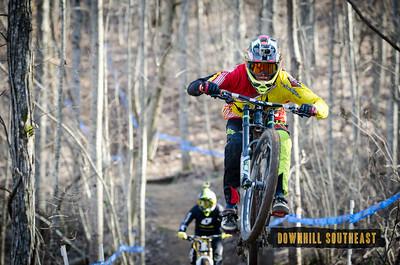 Downhill Southeast_72