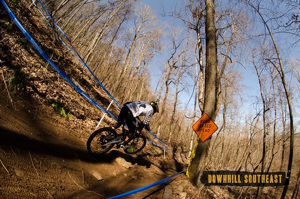 Downhill Southeast_89