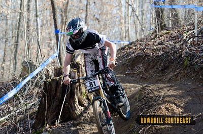 Downhill Southeast_51
