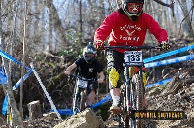 Downhill Southeast_8