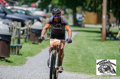 2016 Iron Mountain 100k_120