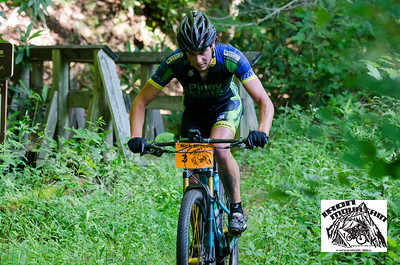 2016 Iron Mountain 100k_61