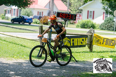 2016 Iron Mountain 100k_125