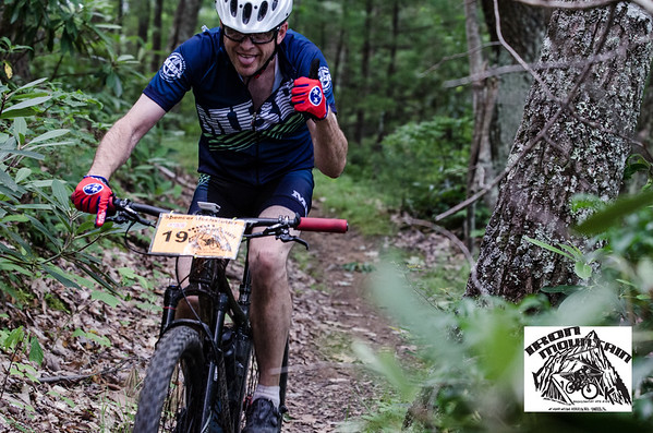 2016 Iron Mountain 100k_109