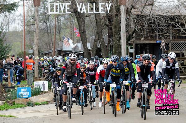 Love Valley Roubaix_51