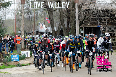 Love Valley Roubaix_51