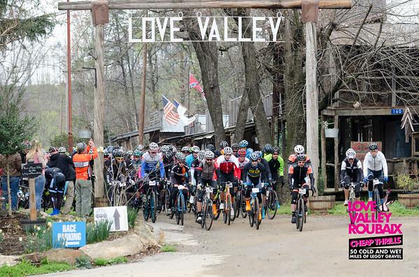 Love Valley Roubaix_49