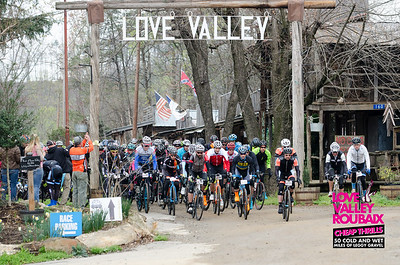 Love Valley Roubaix_49