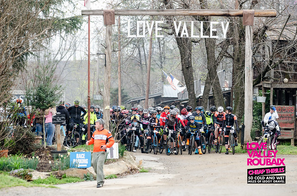Love Valley Roubaix_47