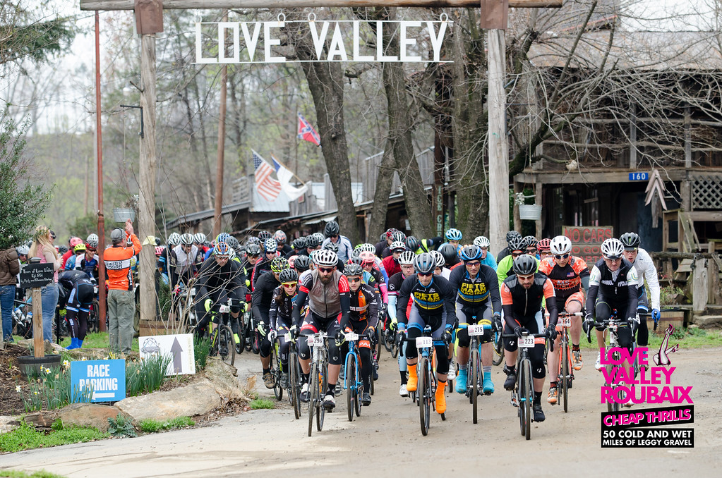 Love Valley Roubaix_50