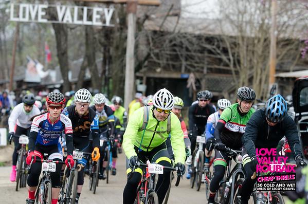 Love Valley Roubaix_54