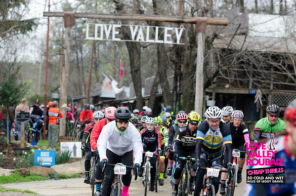 Love Valley Roubaix_55