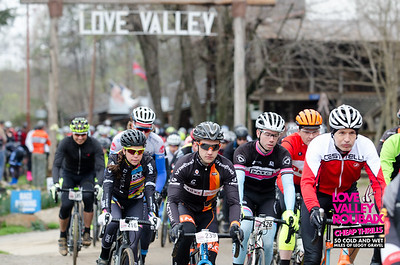 Love Valley Roubaix_52