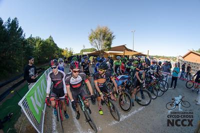 2016 NCCX at CycloFest_188