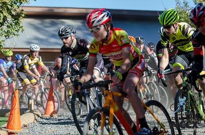 2016 NCCX at CycloFest_36