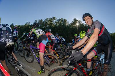 2016 NCCX at CycloFest_189