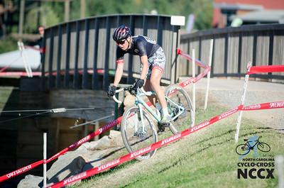 2016 NCCX at CycloFest_117