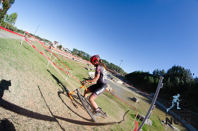2016 NCCX at CycloFest_185