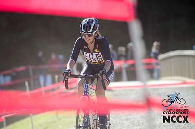 2016 NCCX at CycloFest_115